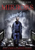 Mirrors movie poster (2008) picture MOV_7dc8ecf7