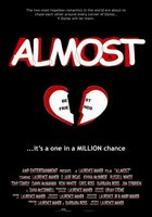 Almost movie poster (2002) picture MOV_7dcf1290