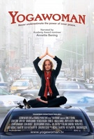 Yogawoman movie poster (2011) picture MOV_7dd614dc