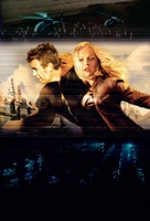 The Island movie poster (2005) picture MOV_7dde14b0