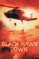 Black Hawk Down movie poster (2001) picture MOV_7dde5ef3