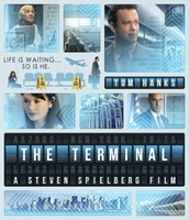 The Terminal movie poster (2004) picture MOV_7de69d56
