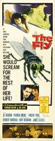 The Fly movie poster (1958) picture MOV_7de874ff