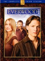 Everwood movie poster (2002) picture MOV_0e598a25