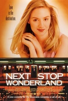 Next Stop Wonderland movie poster (1998) picture MOV_7df408e0