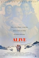 Alive movie poster (1993) picture MOV_7df6fa49