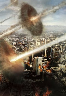 Battle: Los Angeles movie poster (2011) poster MOV_7df95f2f