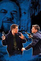 The Departed movie poster (2006) picture MOV_7dfcf084