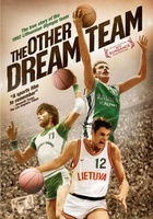 The Other Dream Team movie poster (2012) picture MOV_7e07c1ba