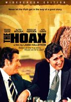 The Hoax movie poster (2006) picture MOV_7e0884ce
