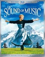 The Sound of Music movie poster (1965) picture MOV_7e09abbf