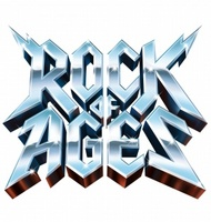 Rock of Ages movie poster (2012) picture MOV_7e0bc414