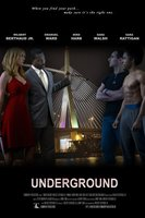 Underground movie poster (2010) picture MOV_7e113f92