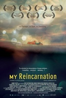 My Reincarnation movie poster (2010) picture MOV_7e15b1f7