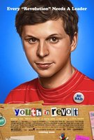 Youth in Revolt movie poster (2009) picture MOV_7e160337