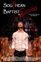 Southern Baptist Sissies movie poster (2013) picture MOV_7e16beb5