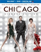 Chicago movie poster (2002) picture MOV_7e1b9534