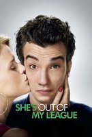 She's Out of My League movie poster (2010) picture MOV_7e2006eb