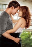 The Vow movie poster (2012) picture MOV_7e252f37