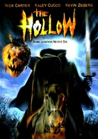 The Hollow movie poster (2004) picture MOV_7e275bb8