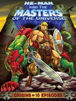 He-Man and the Masters of the Universe movie poster (2002) picture MOV_7e2bfb71