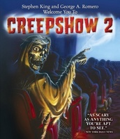 Creepshow 2 movie poster (1987) picture MOV_7e32090c
