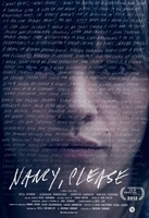 Nancy, Please movie poster (2012) picture MOV_7e3358df