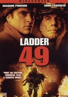 Ladder 49 movie poster (2004) picture MOV_7e36607d