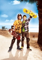 Zeke and Luther movie poster (2009) picture MOV_7e36c056