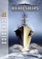 Hero Ships movie poster (2008) picture MOV_7e374583