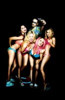 Spring Breakers movie poster (2013) picture MOV_7e3832f3