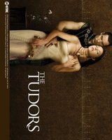 The Tudors movie poster (2007) picture MOV_7e410439