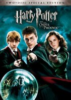 Harry Potter and the Order of the Phoenix movie poster (2007) picture MOV_7e4227bc