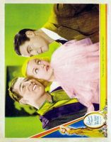 The Gay Bride movie poster (1934) picture MOV_7e48087b