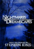 Nightmares and Dreamscapes: From the Stories of Stephen King movie poster (2006) picture MOV_7e5001e6