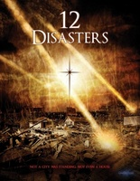 The 12 Disasters of Christmas movie poster (2012) picture MOV_7e521bfb