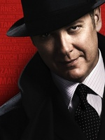 The Blacklist movie poster (2013) picture MOV_7e53ab37