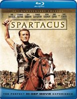 Spartacus movie poster (1960) picture MOV_7e53fb44