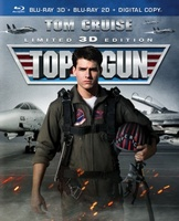 Top Gun movie poster (1986) picture MOV_6adeb5ef