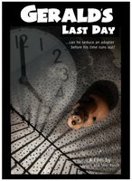 Gerald's Last Day movie poster (2009) picture MOV_7e665dc1