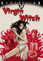 Virgin Witch movie poster (1972) picture MOV_7e742fae