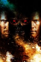 Terminator Salvation movie poster (2009) picture MOV_7e77cbf4