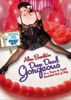 Drop Dead Gorgeous movie poster (1999) picture MOV_7e7892d3