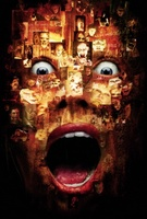 Thir13en Ghosts movie poster (2001) picture MOV_7e796cbc