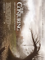 The Conjuring movie poster (2013) picture MOV_7e7b4dba