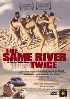 The Same River Twice movie poster (2003) picture MOV_7e7bec95