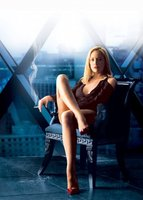 Basic Instinct 2 movie poster (2006) picture MOV_7e7cc167