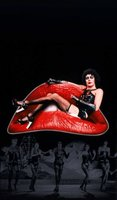 The Rocky Horror Picture Show movie poster (1975) picture MOV_7e7ee21e