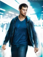 Abduction movie poster (2011) picture MOV_7e7f36df