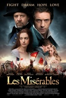 Les Misérables movie poster (2012) picture MOV_7e8023ff